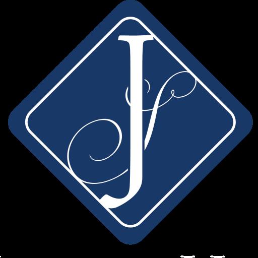 St. James Hotel Logo