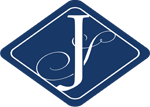 St. James Hotel Logo