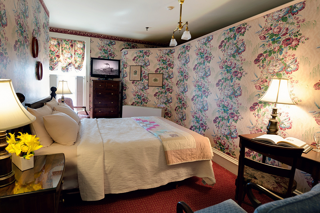 Hotels in Red Wing; Resort in Southern Minnesota; Hotels near Minneapolis; Hotels near downtown St. Paul; Hotels near Rochester; Weekend destination; Minnesota Hotels; Southern Minnesota leisure escape; Girlfriend getaway; Leisure escape; Bachelor/Bachelorette parties; Rehearsal dinner; Brunch wedding; Romantic escape; Historic charm; Romantic places; Elegant wedding venue; Historic wedding venue; Twin cities elegant wedding reception; Full service Minnesota wedding venues; Full service unique wedding venue; Romantic luxury; Ultimate wedding destination; Winter Wedding venues; Honeymoon destination in Minnesota; Historic hotel of America; Wedding in southern Minnesota; Wedding venues with views; Historic Minnesota wedding venue; Best of southern Minnesota; Elegant celebration; Corporate meetings; Board retreat venue; Group gatherings; Team building activities; Group outings; Business meetings; Corporate events; Meeting and conference facility; Places for a meeting; Unique meeting venues; Perfect location; Conference center; Event spaces; Training programs; Association and government meetings; Casual dining restaurant; Fine dining; Private parties; Holiday parties; Best Rooftop patio; Outdoor dining restaurant; Best restaurant in Minnesota; Waterfront restaurant; Restaurants on the water; Minnesota Pub; English Pub in Minnesota; Best bars with live music; 50 miles from Minneapolis; St. Paul and Rochester on the Minnesota; Wisconsin border; Mississippi River Valley; cozy rooms; great service; boutique