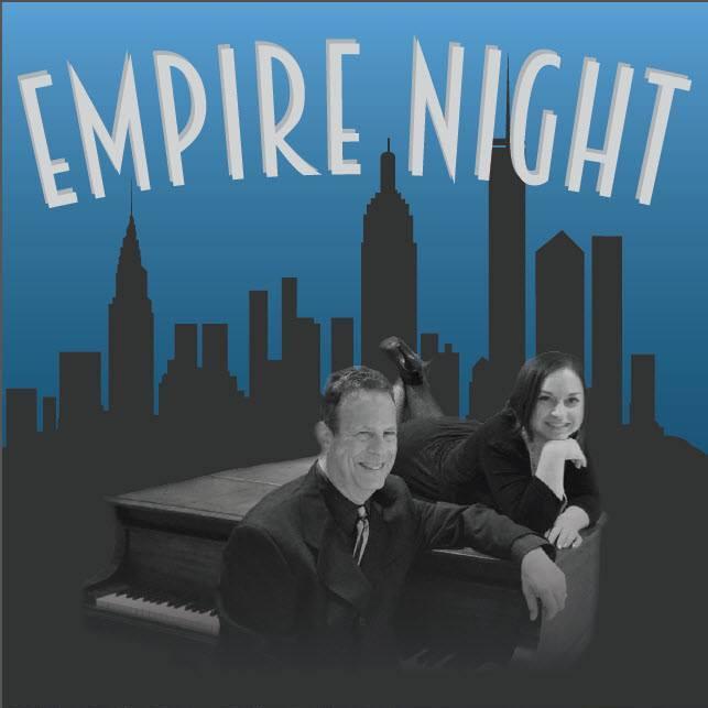 Empire night